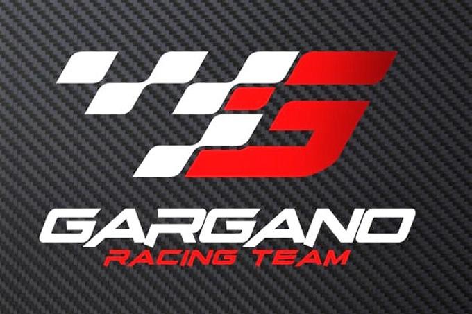 Nasce la Gargano Racing Team