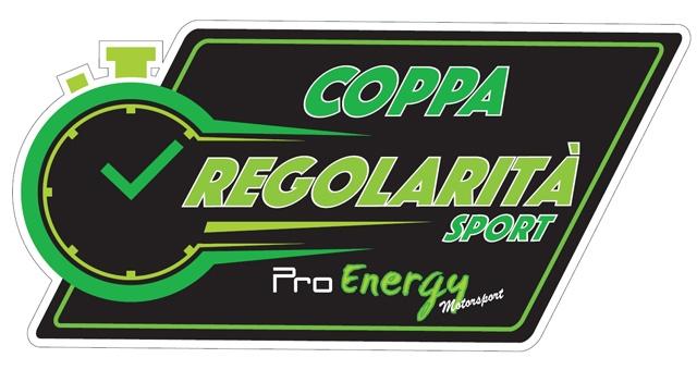 Coppa Regolarità Sport Pro Energy 2021 Prima prova a Varese