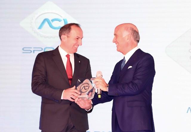 Nelle nuove Commissioni ACI Sport forte la presenza siciliana