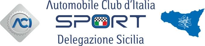 La Delegazione ACI Sport Sicilia consegna i premi 2020