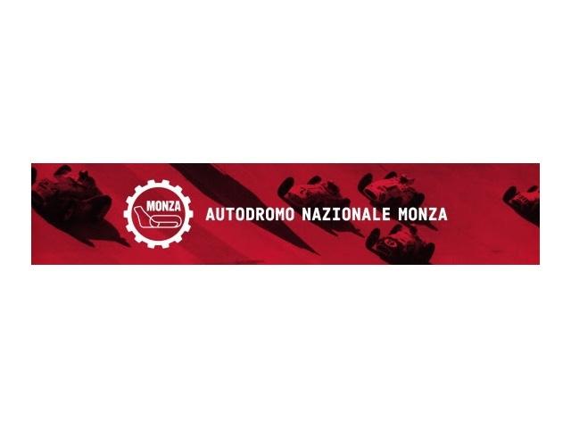 La Festa dell'Automobilista all'Autodromo Nazionale Monza