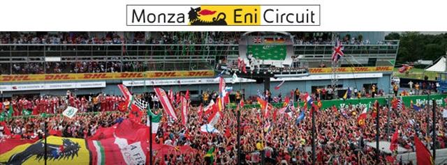 Giampaolo Dallara riceverà al Monza Eni Circuit il premio Memorial Vittorio Brambilla