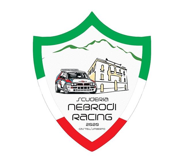 2° Slalom di Castell'Umberto e seconda gara casalinga per la Nebrodi Racing