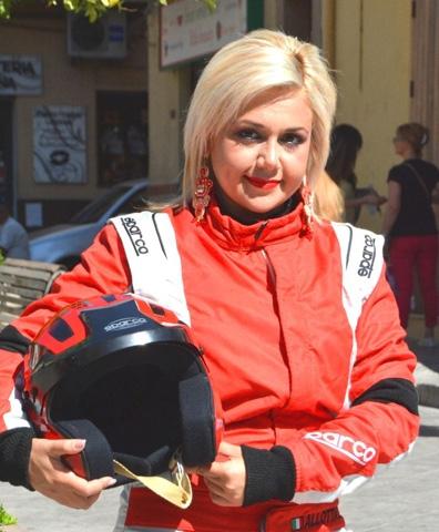 11° slalom città Di avola, si parte: domani le verifiche tecnico-sportive