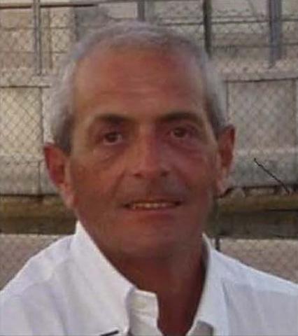 L'AUTOMOBILE CLUB ASCOLI PICENO-FERMO RICORDA L'AMICO GIOVANNI FESTUCCIA