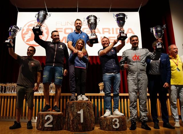 Saranno in 70 a darsi battaglia a Dimaro per la terza edizione dello Slalom Val di Sole