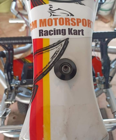 Campionato Regionale Lazio: in pista anche la CM Motorsport
