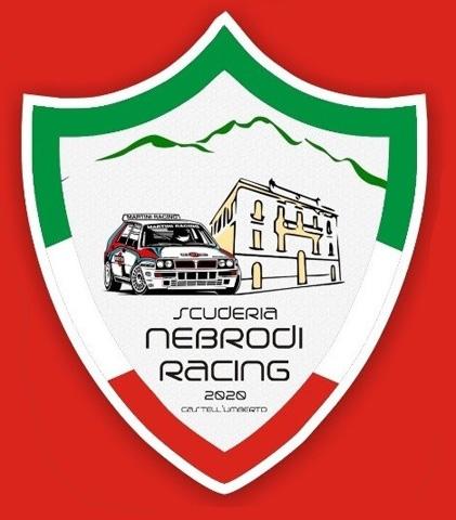 26° Slalom Rocca di Novara di Sicilia: gara sospesa ma ottimi risultati per la Nebrodi Racing
