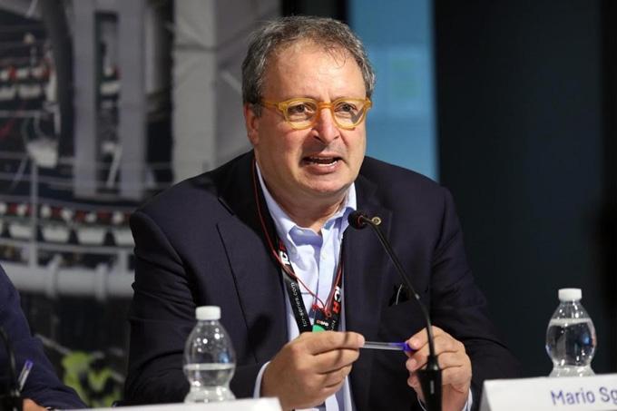 Mario Sgrò riconfermato Presidente del Consorzio Ente Autodromo Pergusa