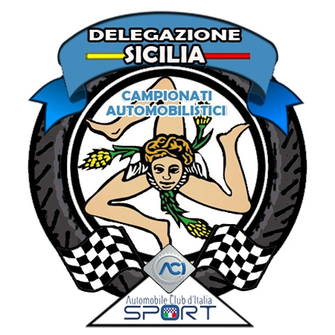 I Campioni Siciliani 2019 saranno il rilancio regionale.