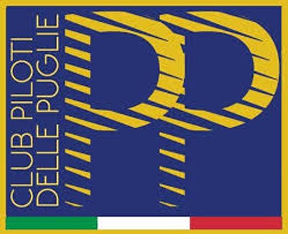 """Tutto pronto per il """"PALIO dei MONTI DAUNI - Trofeo Ralph DE PALMA"""""""
