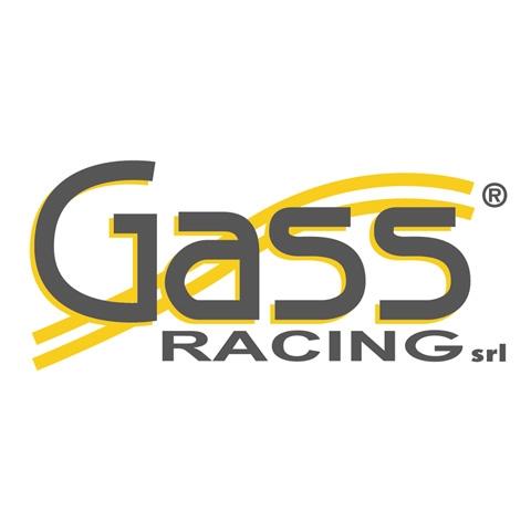 Esordio stagionale di prestigio per la scuderia Gass Racing che sarà al via del 42° Rally del Ciocco e Valle del Serchio