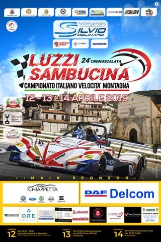 """Al """"Trofeo Silvio Molinaro"""" oltre quota 200 iscritti"""