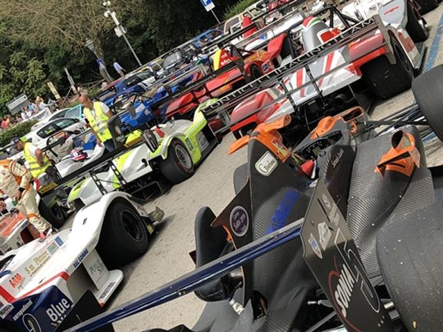 La Federazione ha definito le competizioni che comporranno il prossimo Campionato Italiano Velocità Montagna. Dodici prove tricolori, entra la Rieti Terminillo