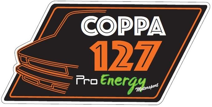 LA COPPA 127 2020 TERMINA ANZITEMPO CON L'ANNULLAMENTO DEL GIRO DEI MONTI SAVONESI