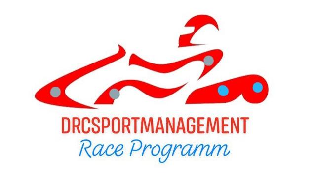 Drcsportmanagement all'ultimo Round del Campionato Regionale Campania