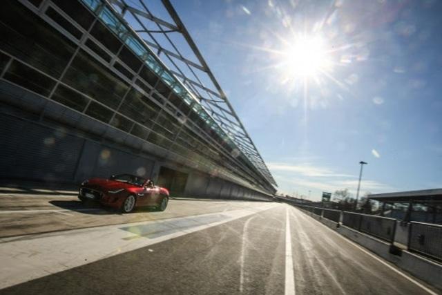 Dalla storia alla velocità, nuovo pacchetto turistico del Consorzio Villa Reale e del Monza Eni Circuit