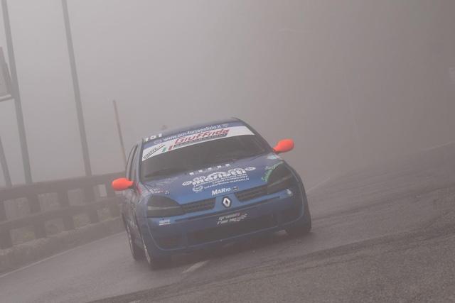 ll team VueffeCorse ed il suo driver Giovanni Grasso saranno di nuovo impegnati nel prossimo weekend.