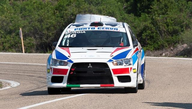 La Porto Cervo Racing chiude la stagione agonistica in Toscana e in Sardegna e pensa al 2021.