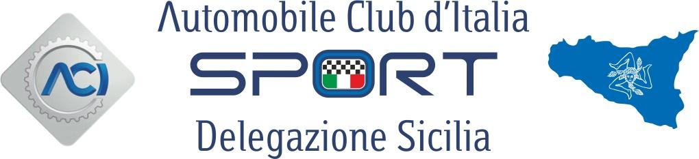 Presto on line il nuovo sito web della Delegazione ACI Sport Sicilia