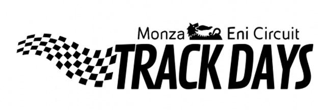 Track Days a Monza, in pista con la propria auto