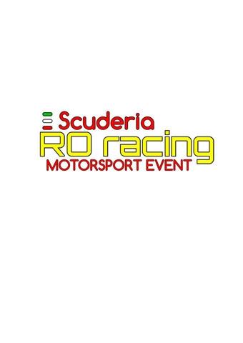 La Scuderia RO racing è pronta per un grande 2019