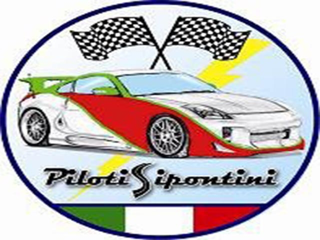 Piloti Sipontini e sostenitori insieme per la 10a edizione del Rally Porta del Gargano