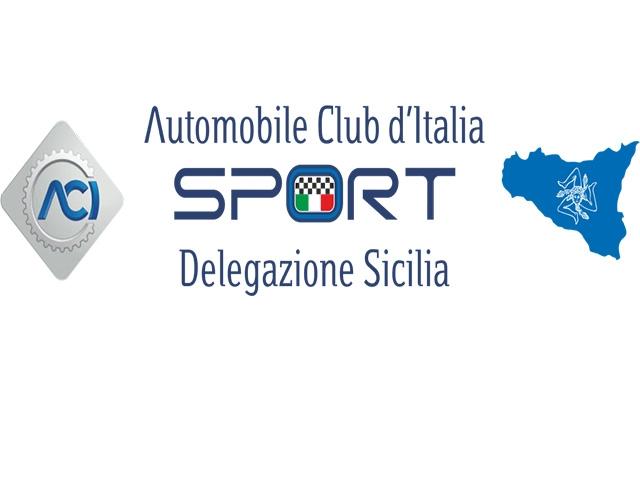 Calendario Sportivo 2022