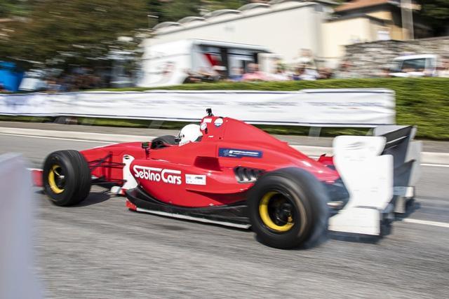Il Trofeo Vallecamonica scalda i motori. Pubblicato il Regolamento Particolare di Gara e aperte le iscrizioni.