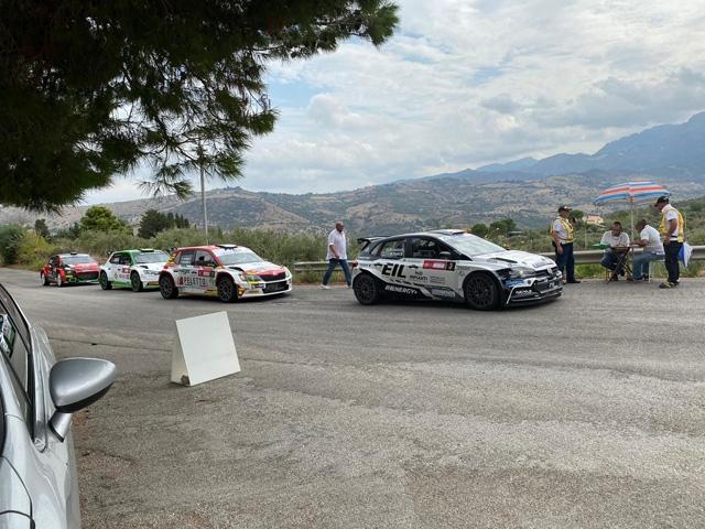 Il 2021 dei Rally in Italia tra novità e conferme