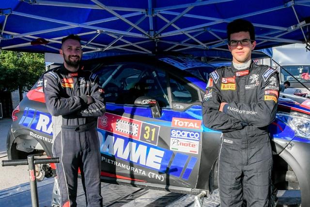 Triplice impegno Targa Florio, Porsche Cup e Slalom di Dimaro Folgarida per la scuderia Pintarally Motorsport