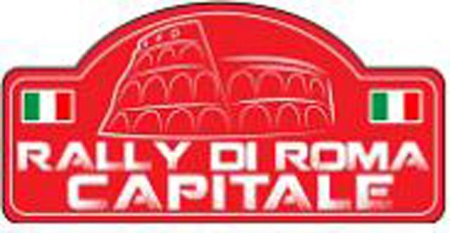 Al 7° Rally di Roma Capitale la parola ai piloti