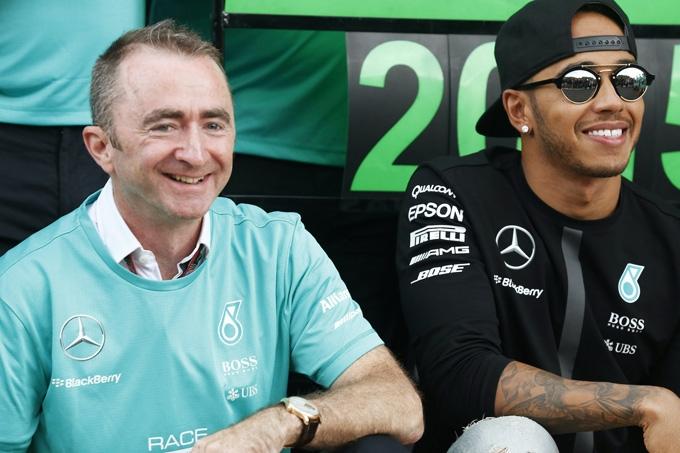 Il futuro automobilistico non è tutto elettrico, afferma il capo del team campione di F1 prima del dibattito su ASI Connect