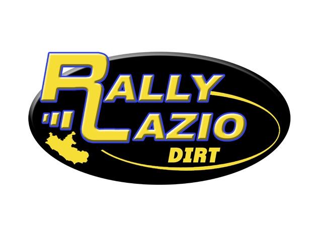 """Nasce la scuderia motoristica """"DIRT RALLY LAZIO"""""""