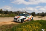 ALTRI PODI IMPORTANTI PER LA RALLY SPORT EVOLUTION