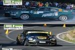 HP Sport RRT impegnata su due fronti: San Martino di Castrozza e lo slalom di Este
