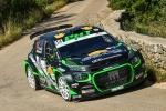 LogisticaUno RallyCup by Michelin 2021: niente superstizioni per l'assalto all'Alba