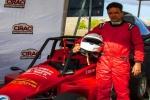 """Max Racing: il 2021 comincia dal """"Mare e Motori"""""""