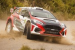 La Porto Cervo Racing al Rally Italia Sardegna