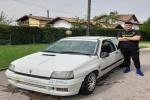 Rally Italia Talent: presente anche la DrcSportManagement con Antonio Bruni