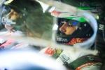 ACI SPORT E SPARCO INSIEME NEL CAMPIONATO ITALIANO RALLY 2021