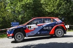 LogisticaUno RallyCup by Michelin 2021: sale sulle vette del San Martino di Castrozza